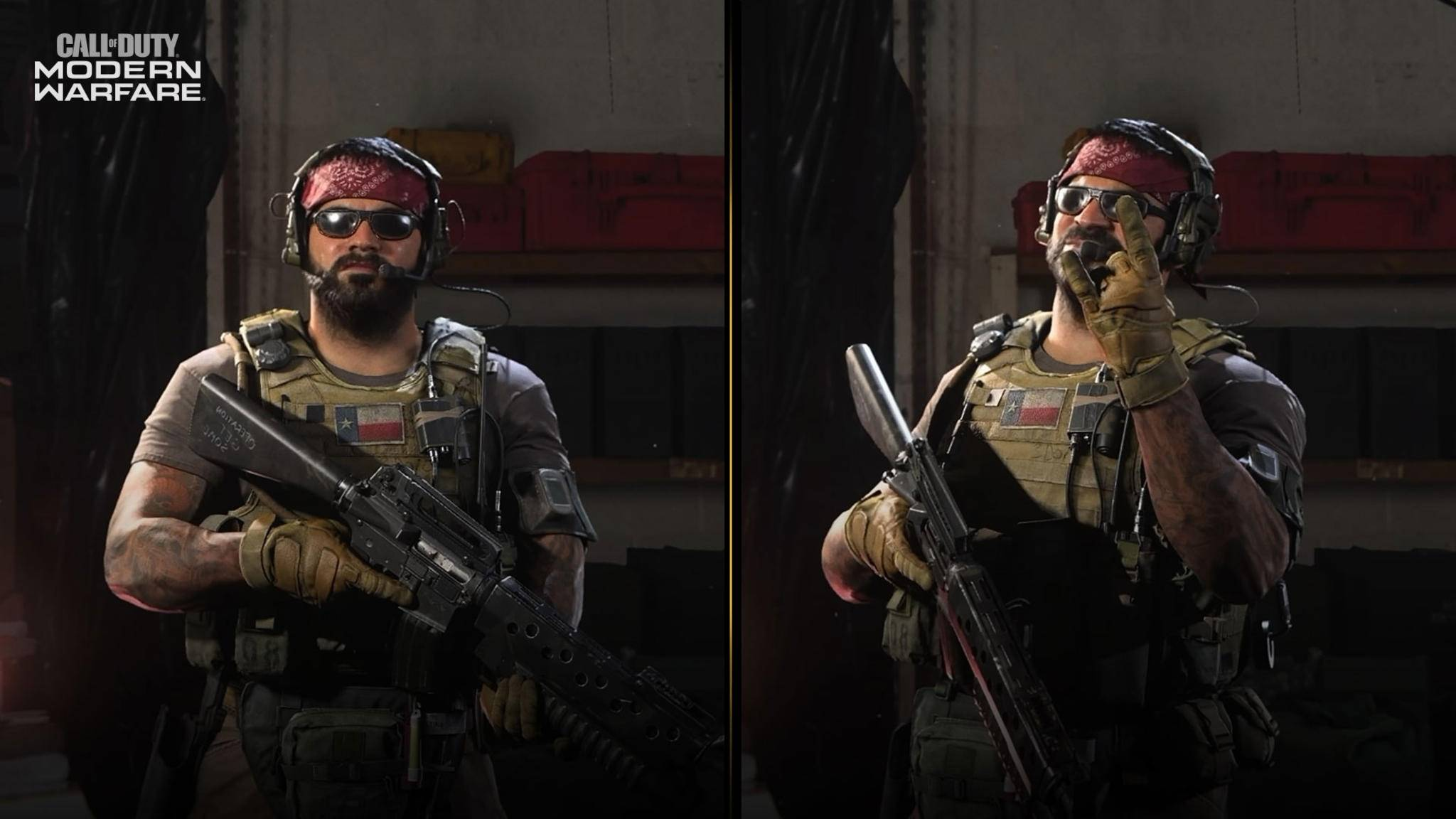 call-of-duty-modern-warfare-operator
