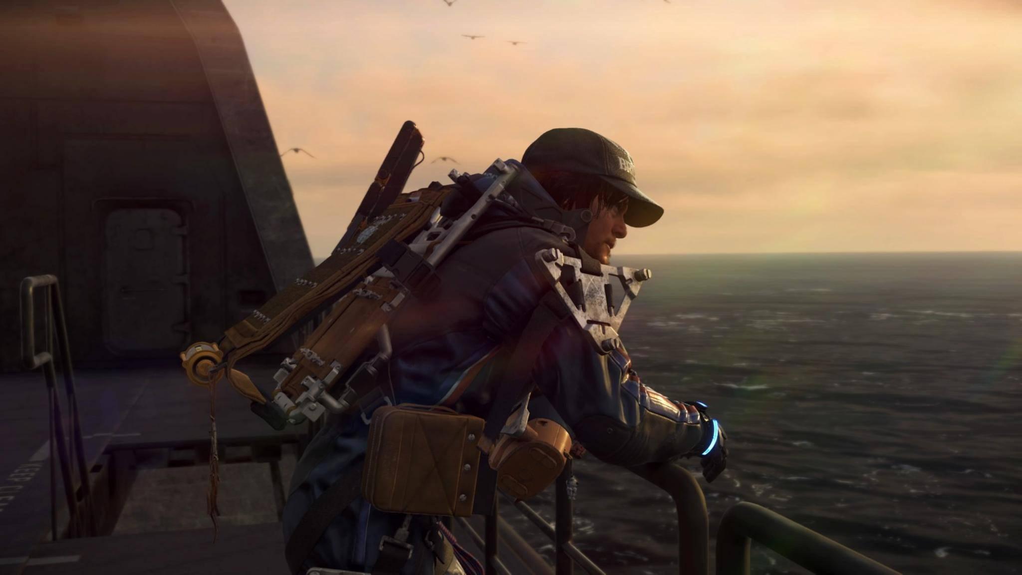 death-stranding-schiff-screenshot