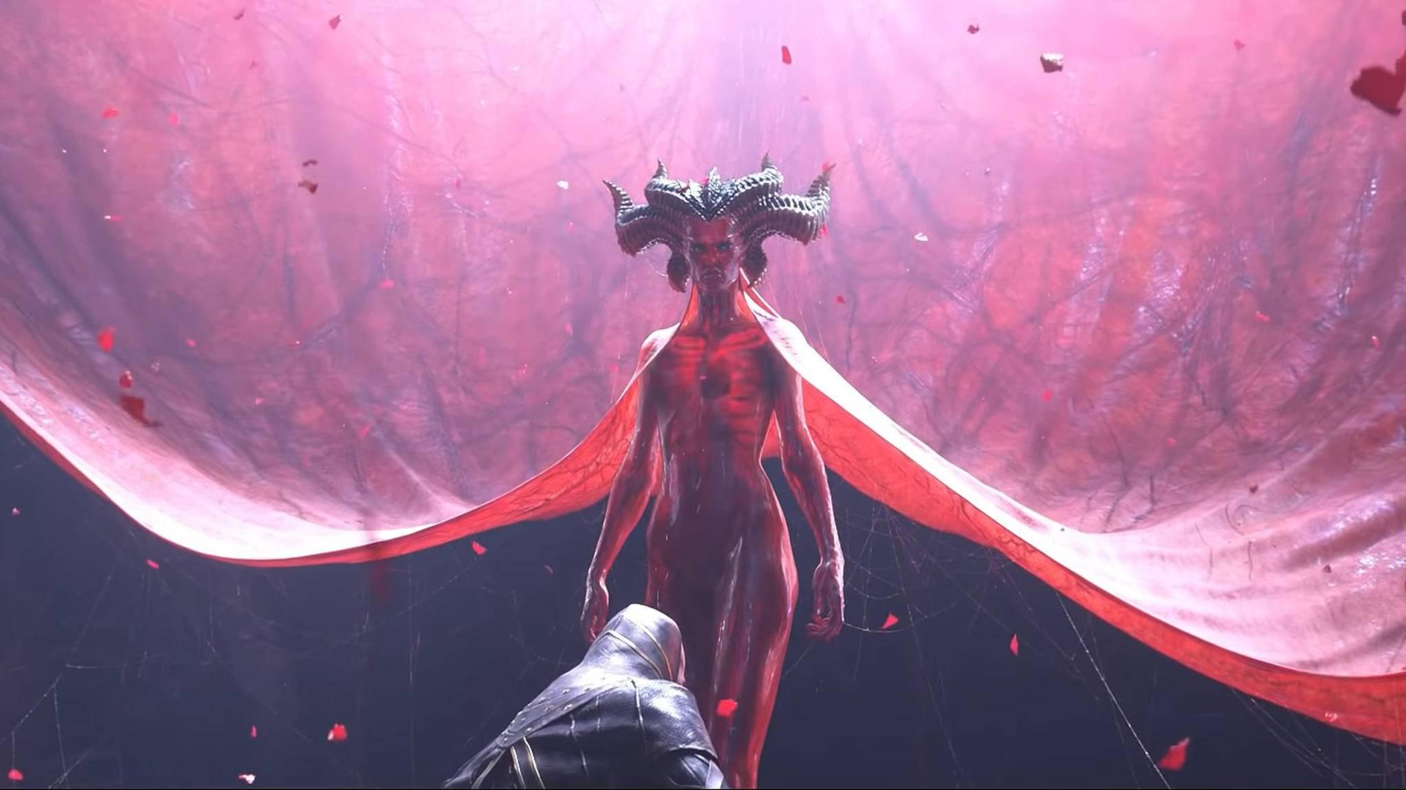 diablo4-trailer-screenshot-01