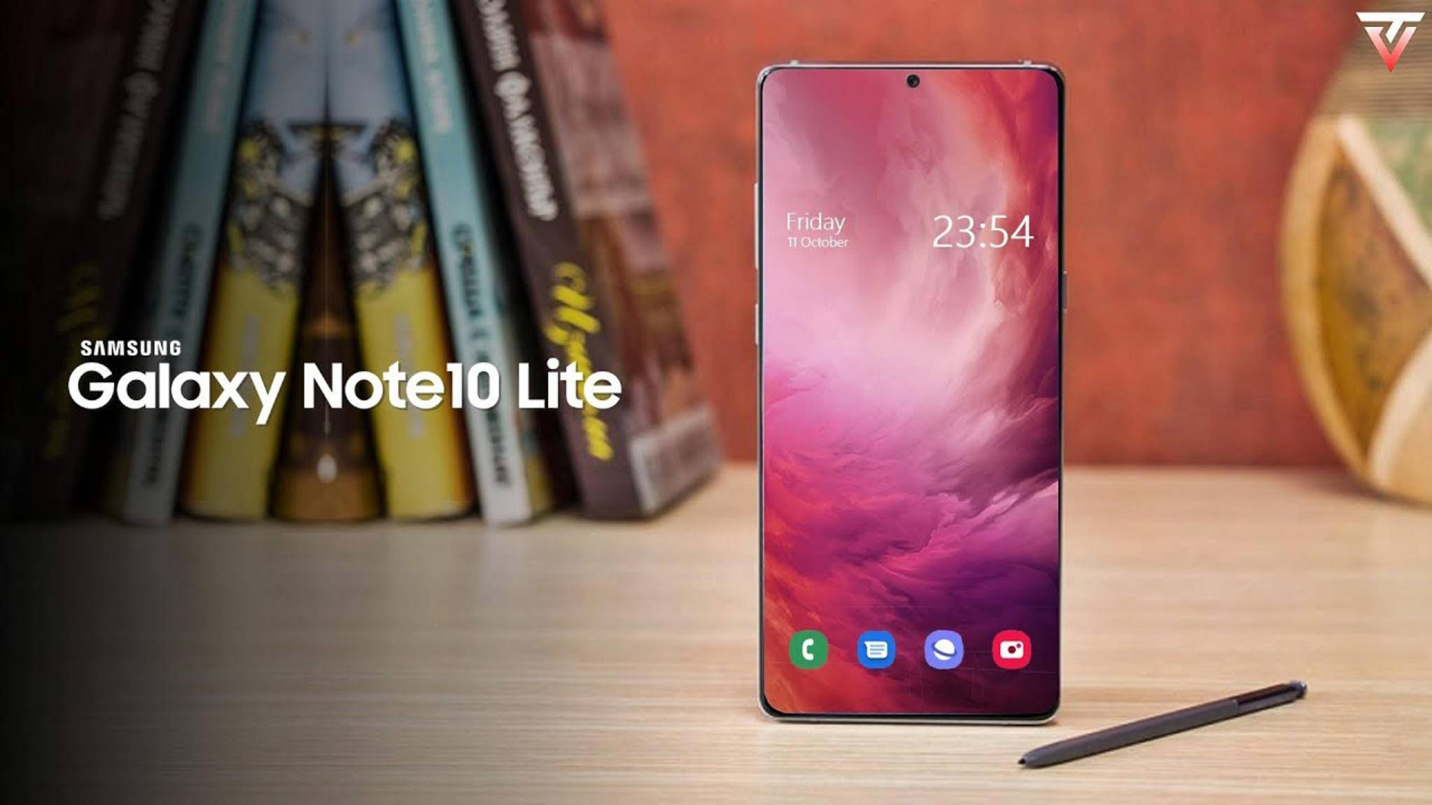 galaxy-note-10-lite-concept