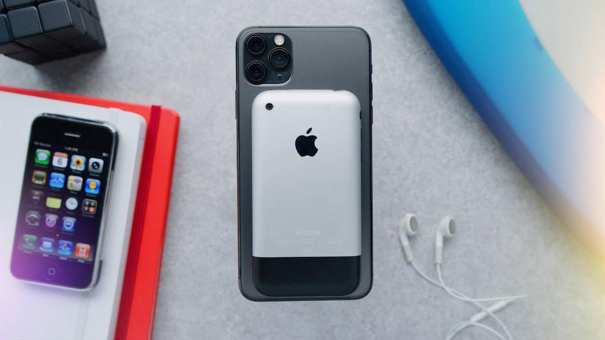 iphone-vs-iphone-11-pro