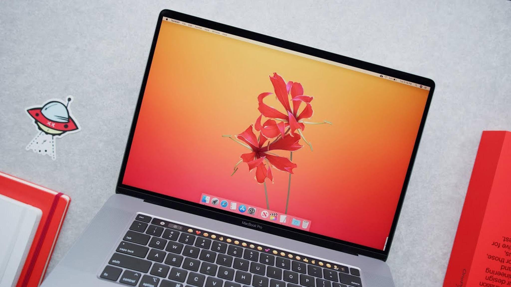 macbook-pro-16-zoll-1