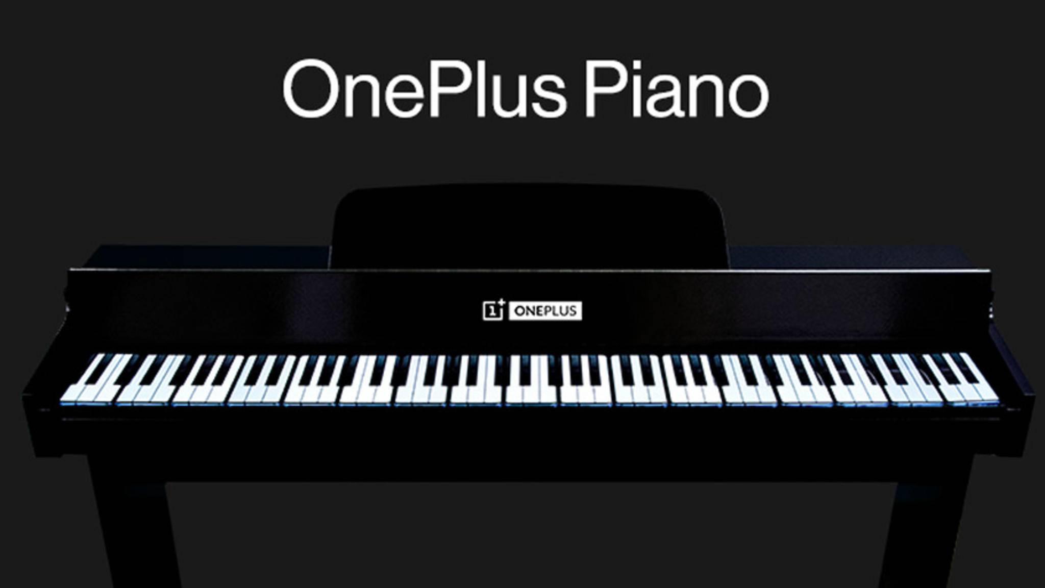 oneplus-piano