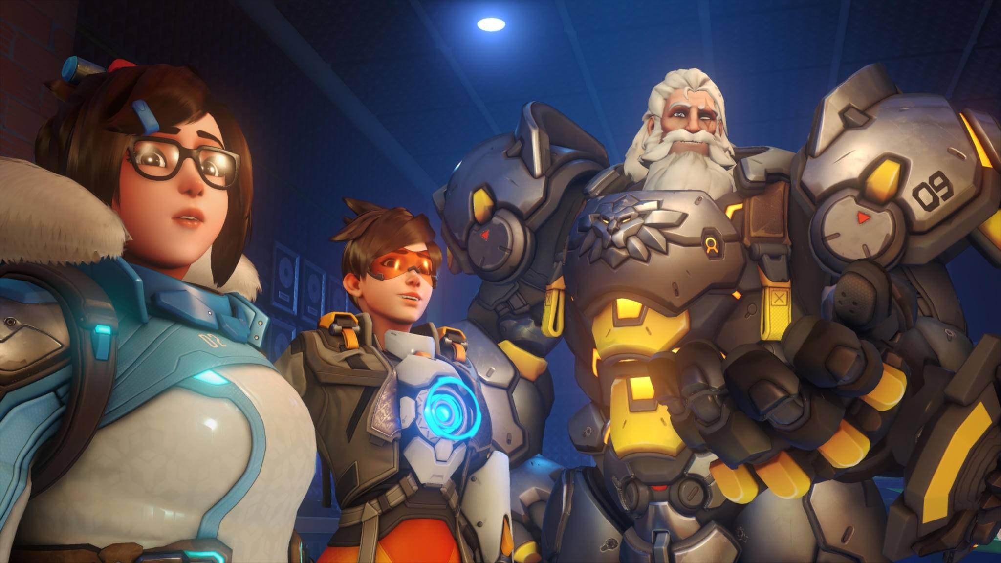 overwatch-2-characters