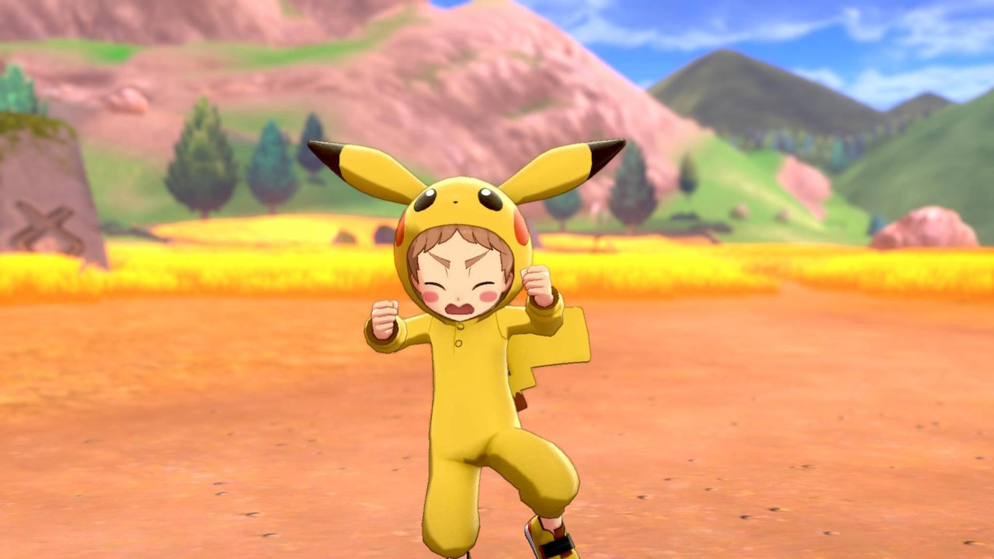 pokemon-schwert-schild-pikachu-kind