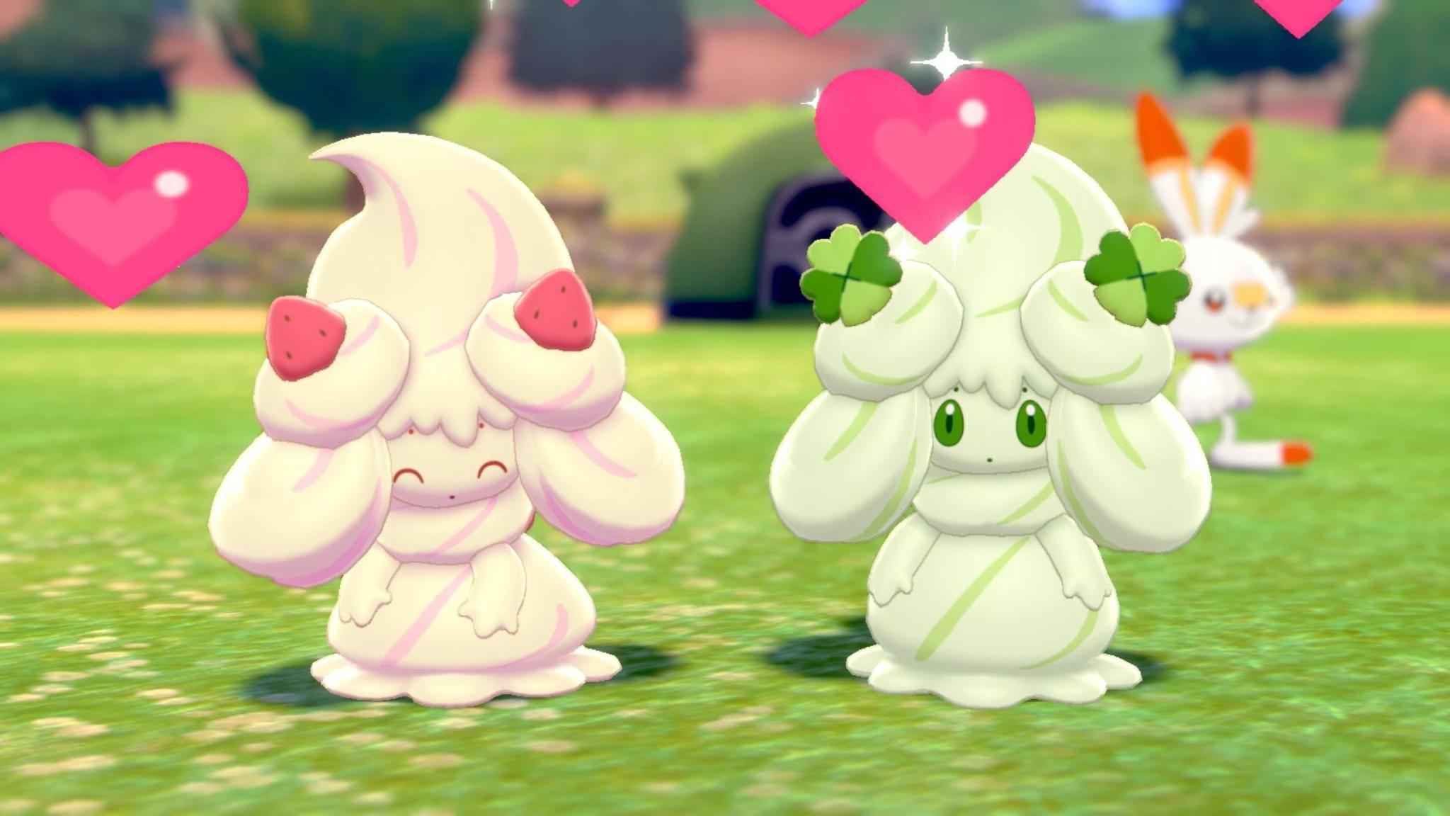 pokemon-schwert-schild-pokusan