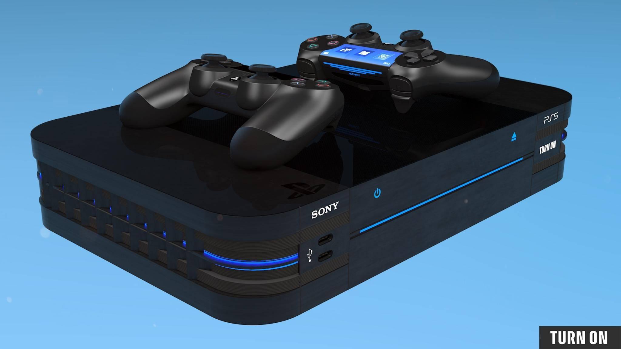 ps5-playstation-5-konzept-turn-on-konsole-main