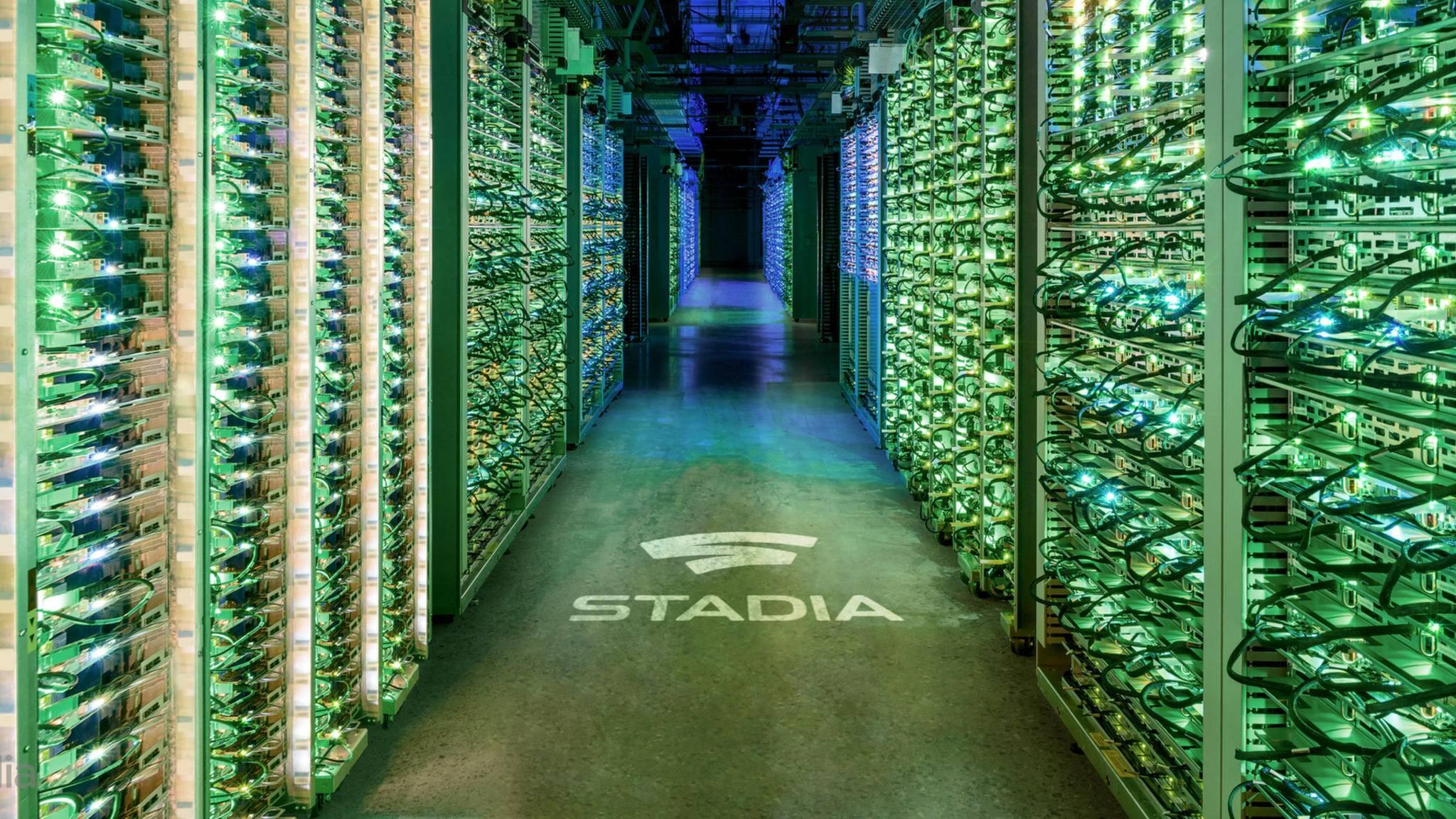stadia-data-center