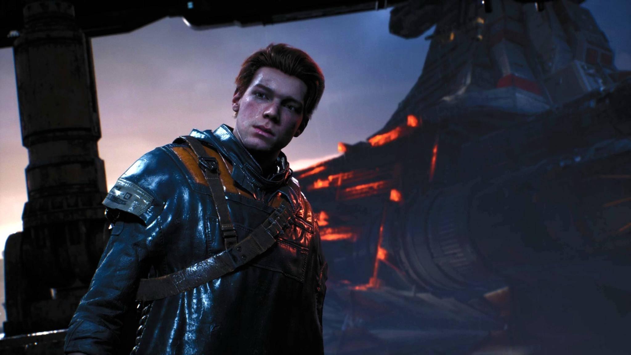 star-wars-jedi-fallen-order-cal-screenshot