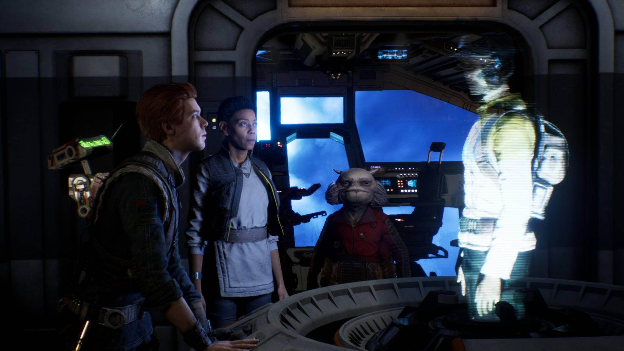 star-wars-jedi-fallen-order-hologramm