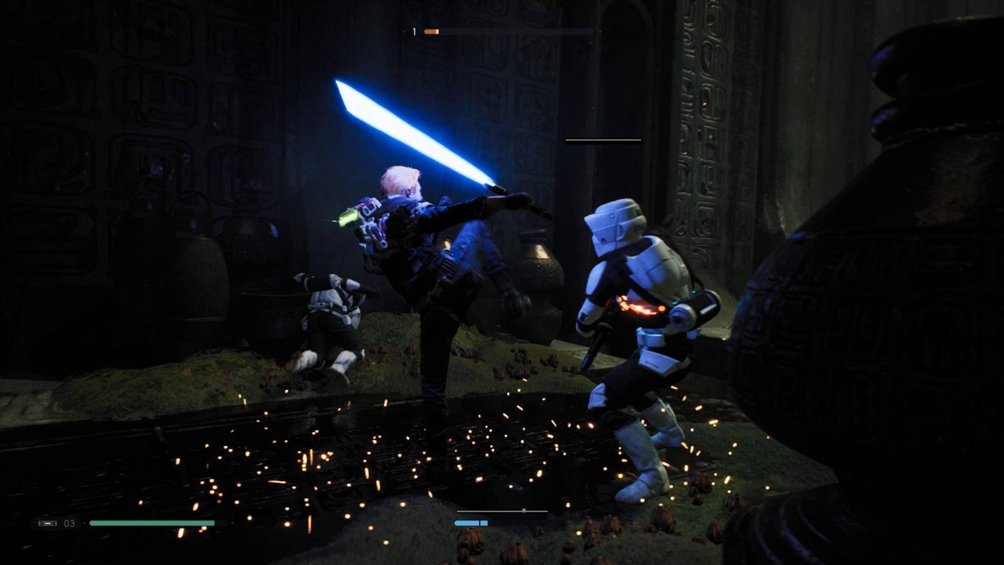 star-wars-jedi-fallen-order-lichtschwert-2