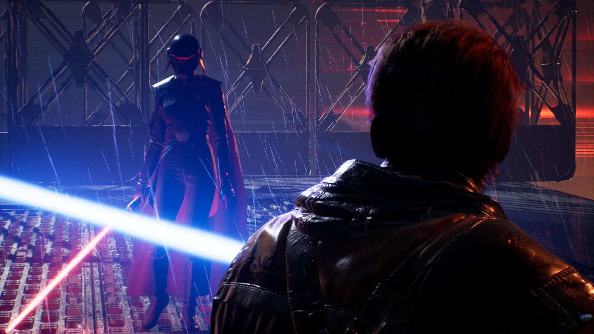 star-wars-jedi-fallen-order-lichtschwert