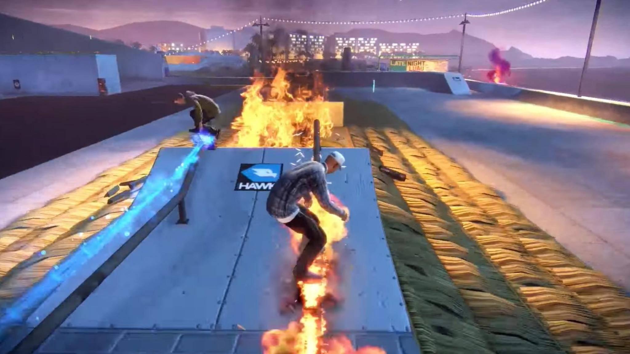 tony-hawks-pro-skater-5-trailer-screenshot