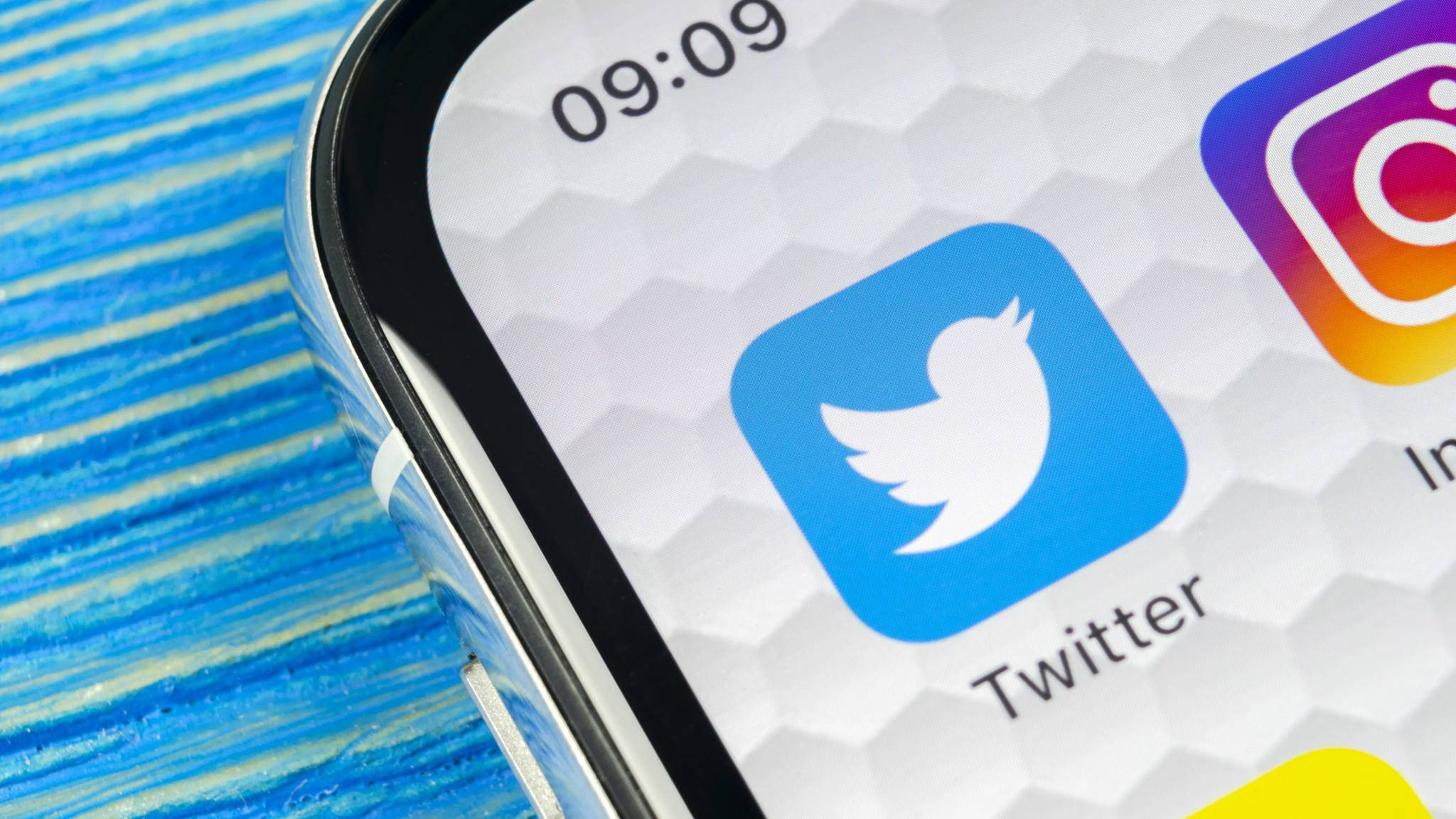 twitter-app-symbol
