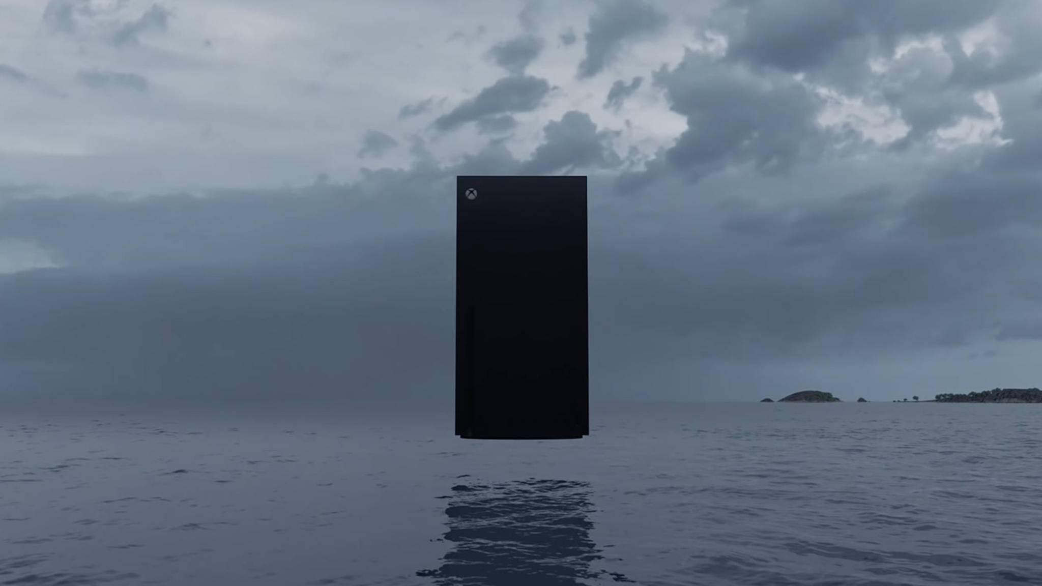 xbox-series-x-trailer-screenshot