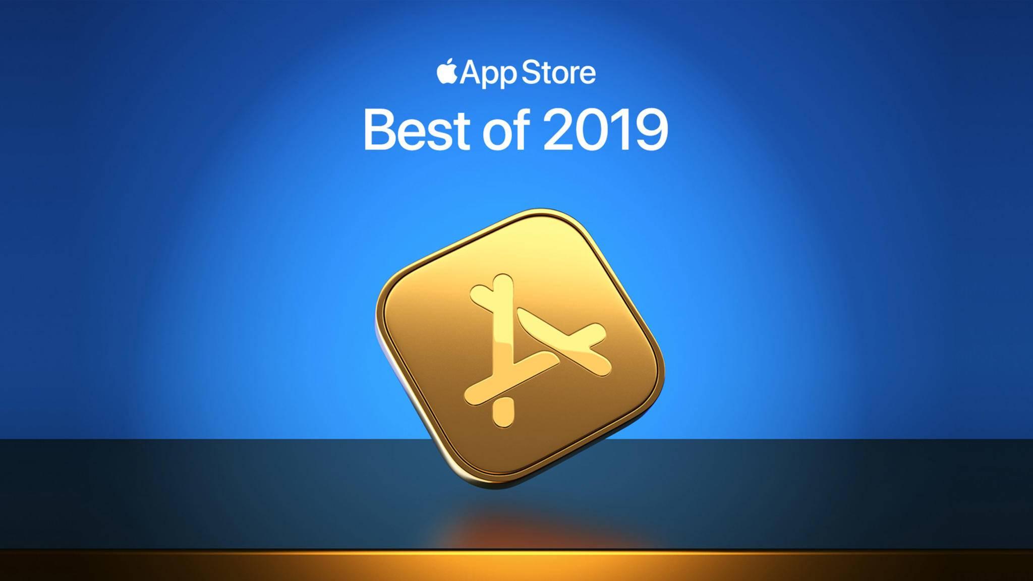 apple-best-of-2019