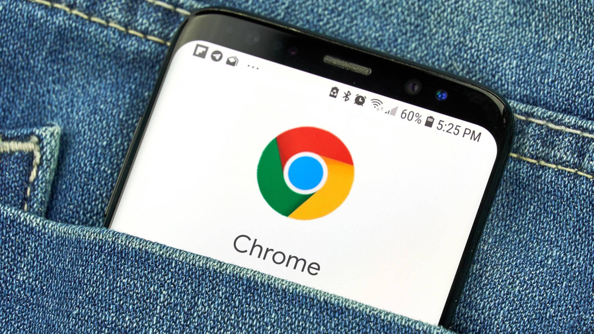 chrome-browser