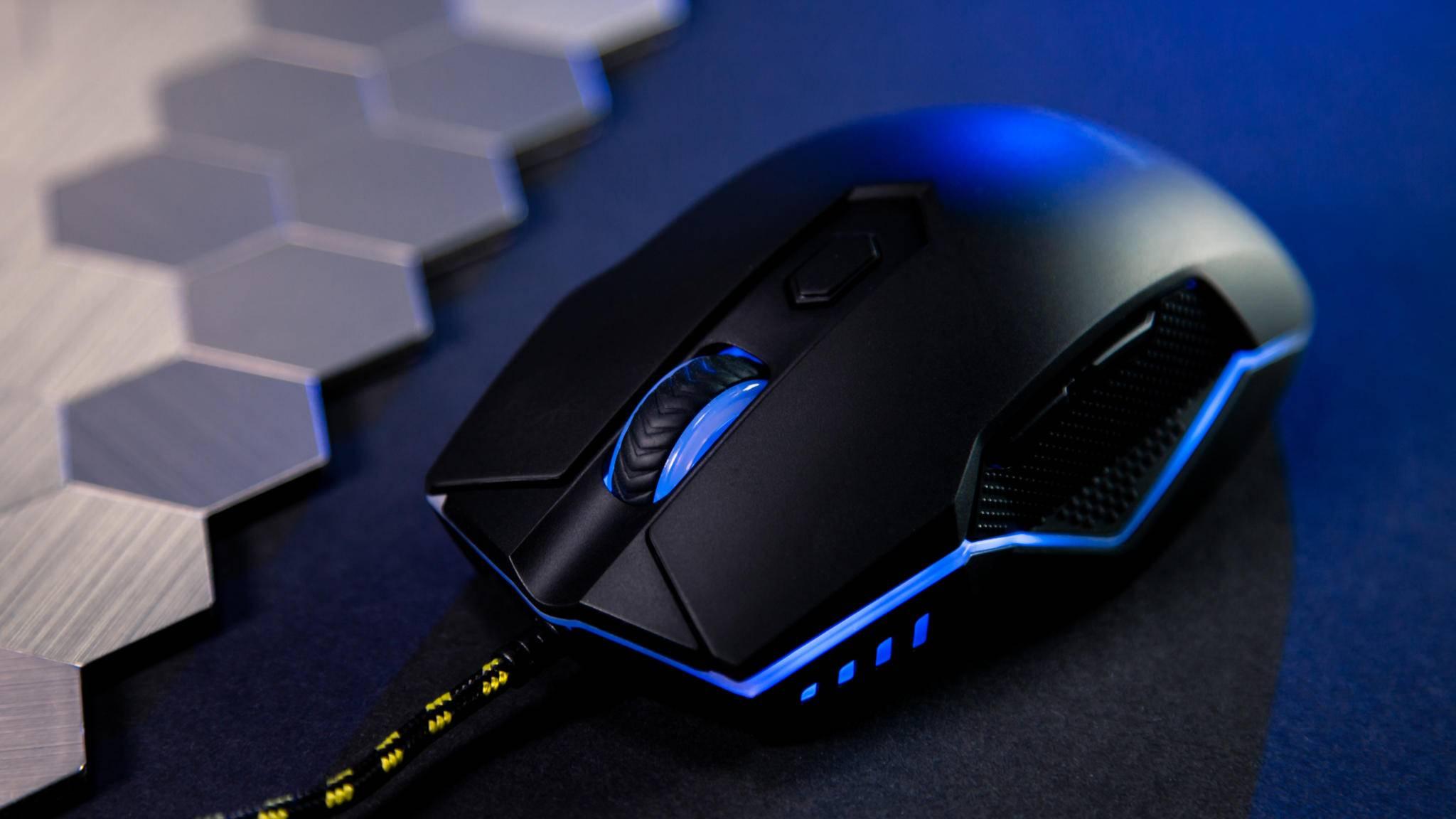 game-mouse-ultra-titelbild