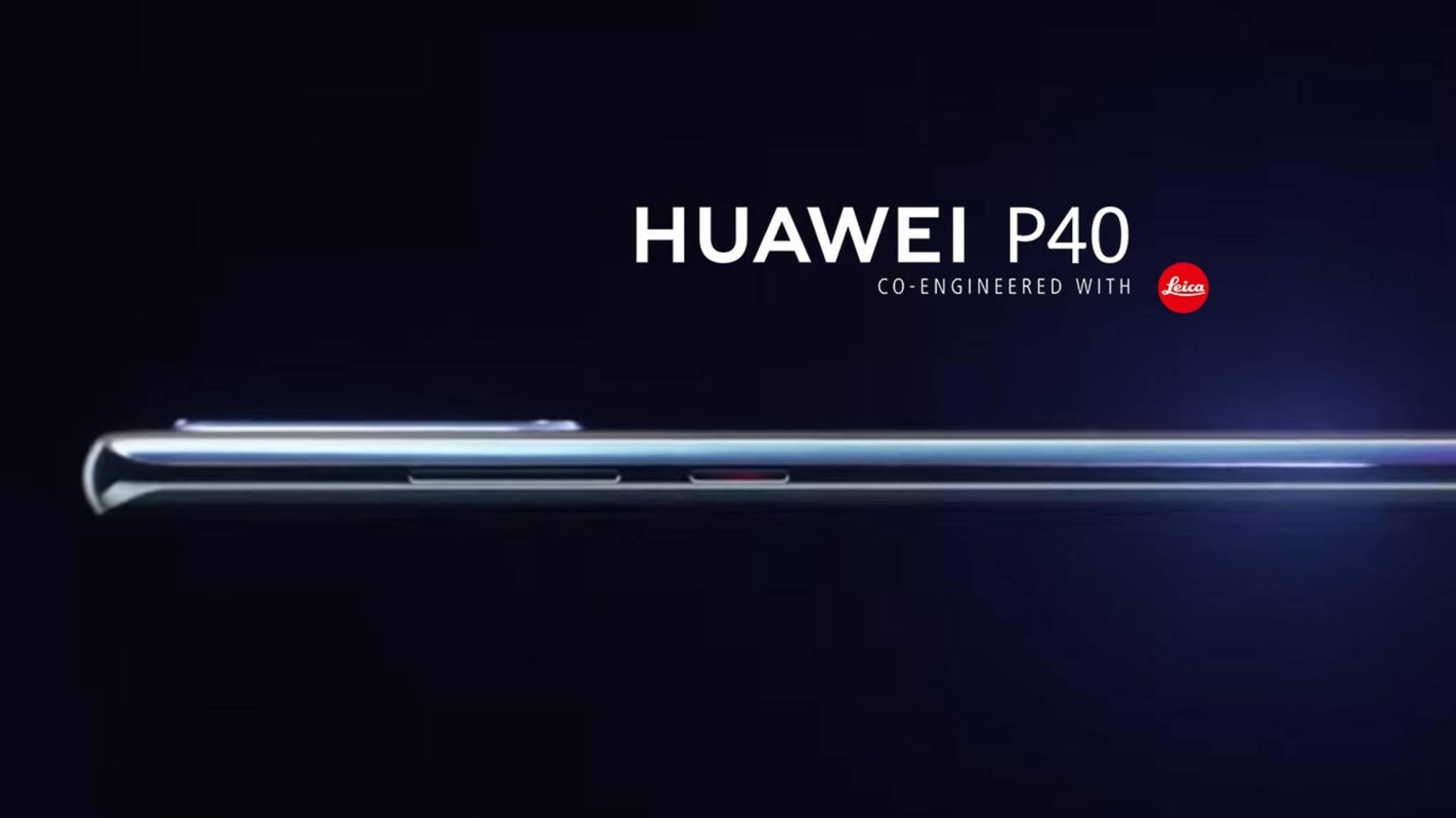 huawei-p40-placeholder