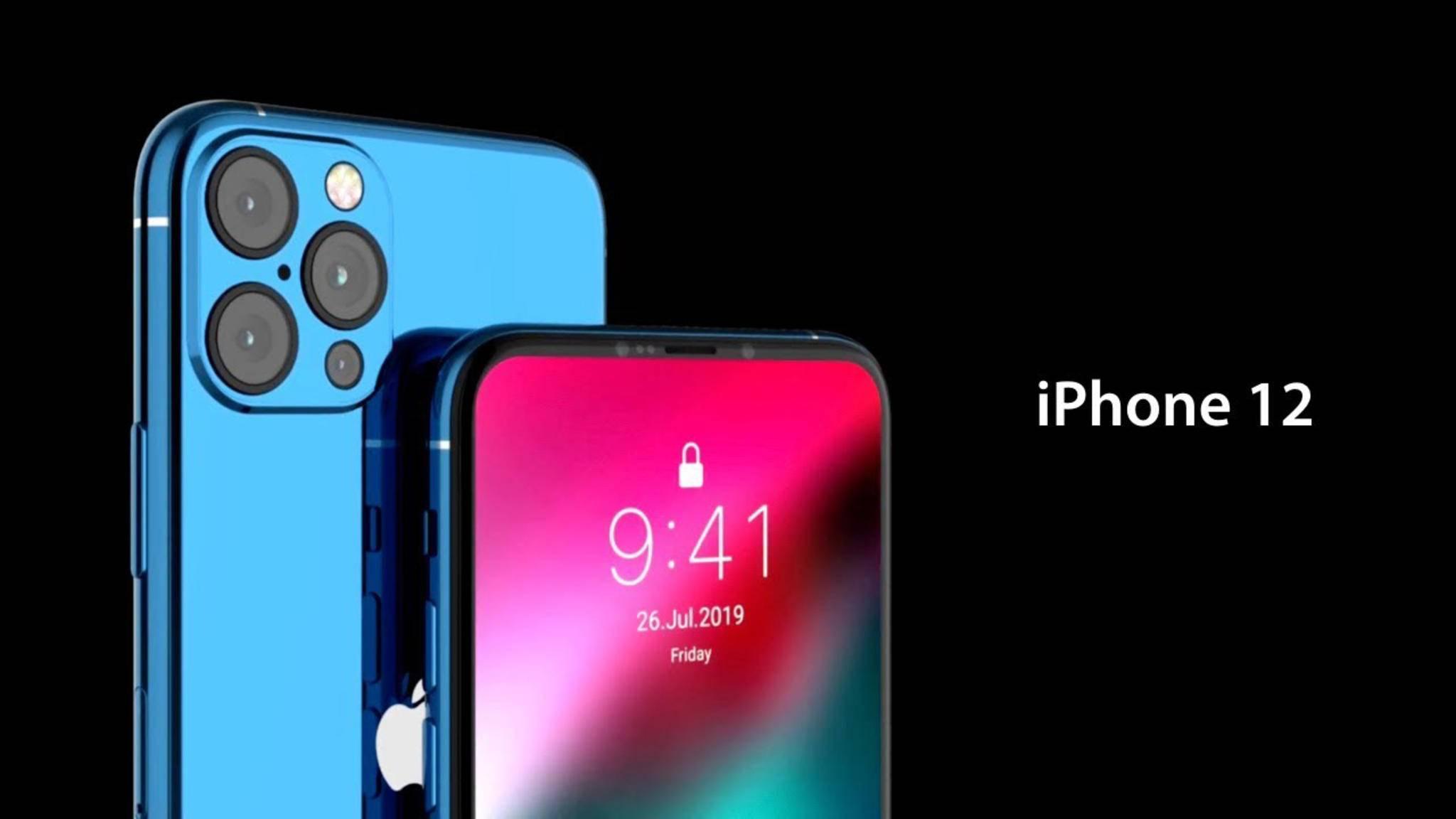 iphone-12-concept-2020