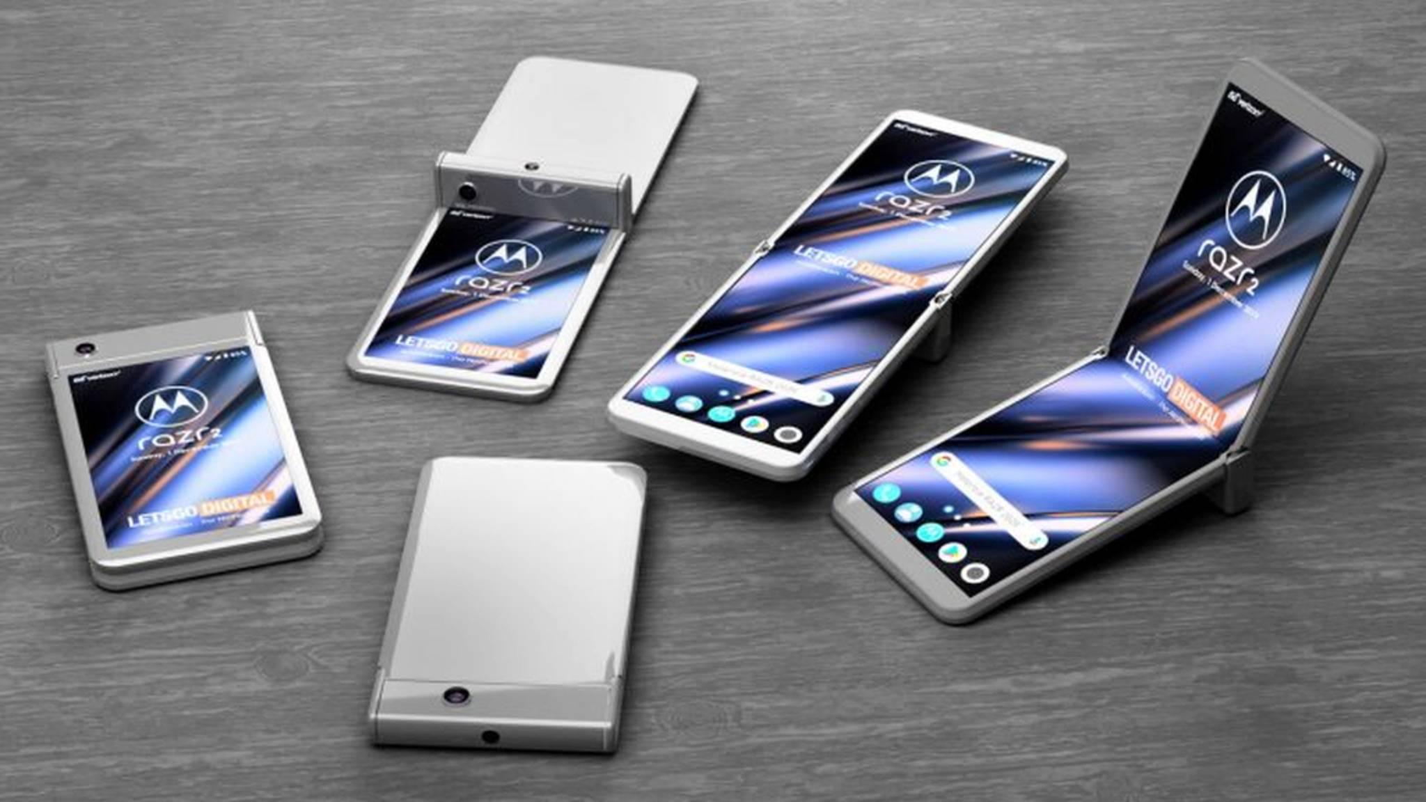 motorola-modulares-faltbares-razr-smartphone