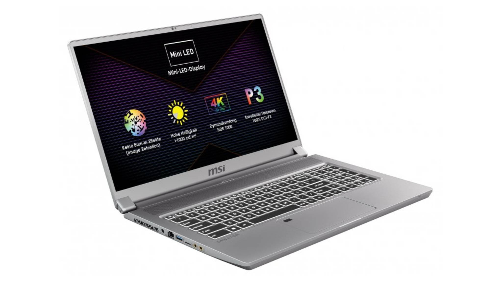msi-creator-17-mini-led-laptop-notebook