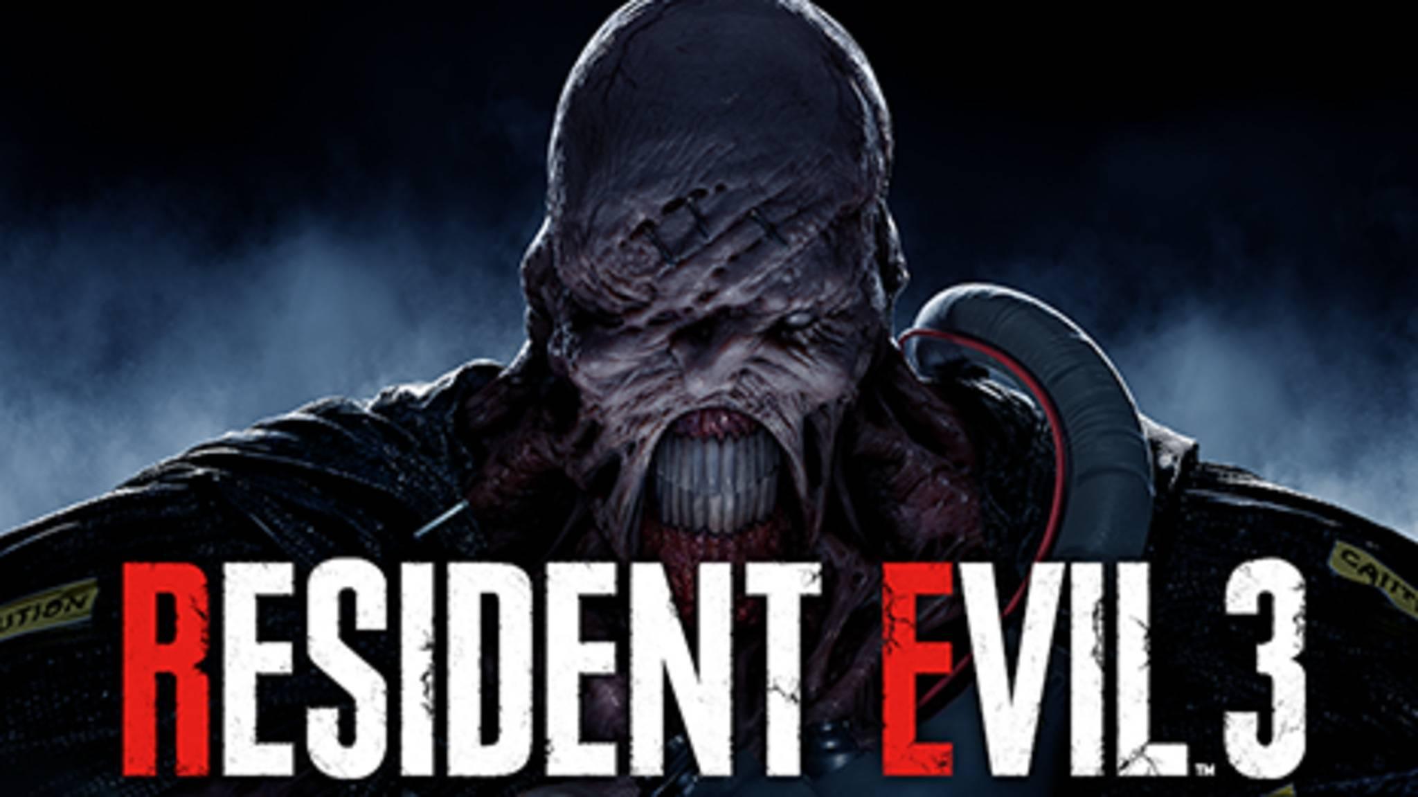 resident-evil-3-remake-nemesis