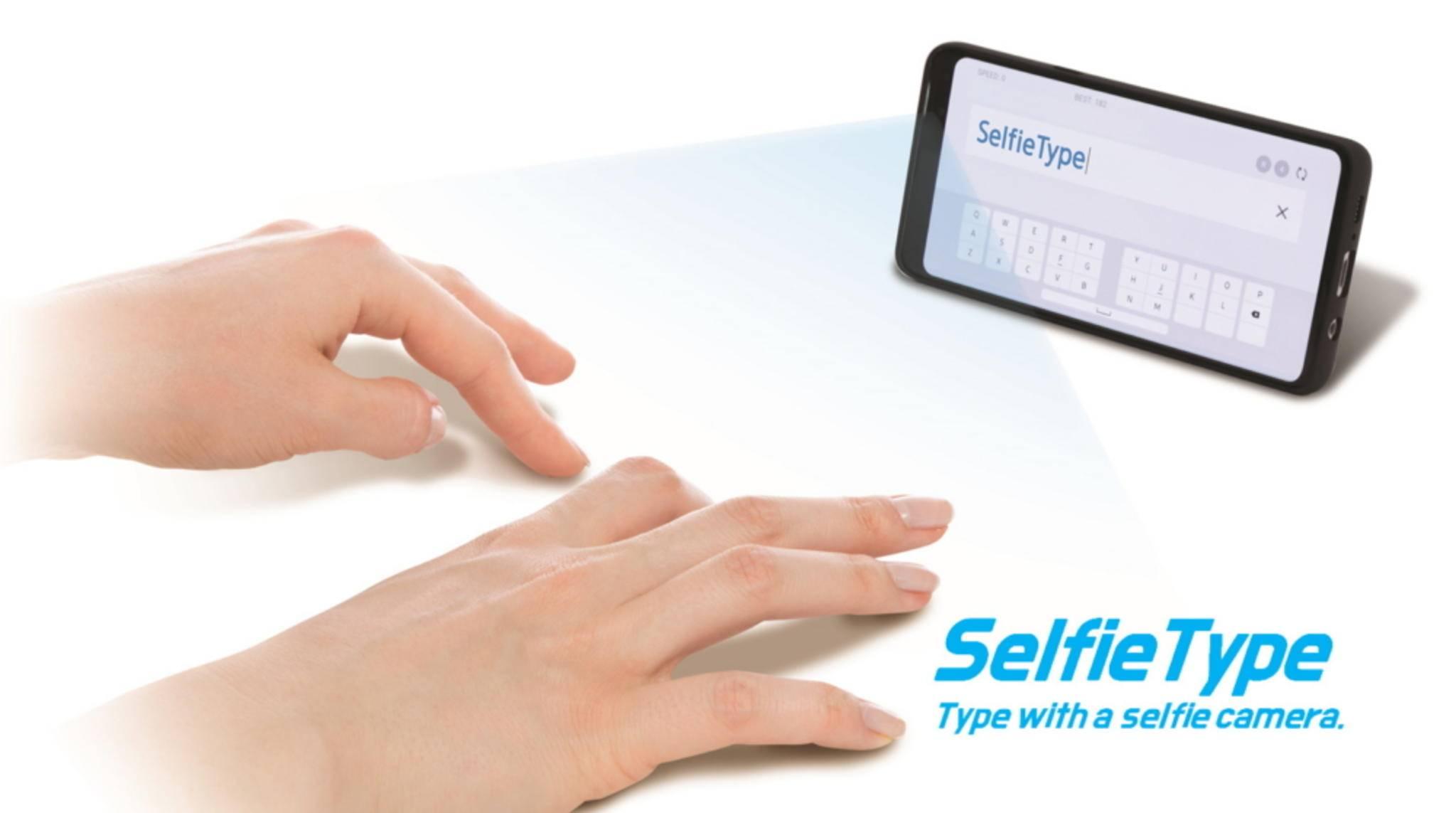 samsung-selfietype-c-lab