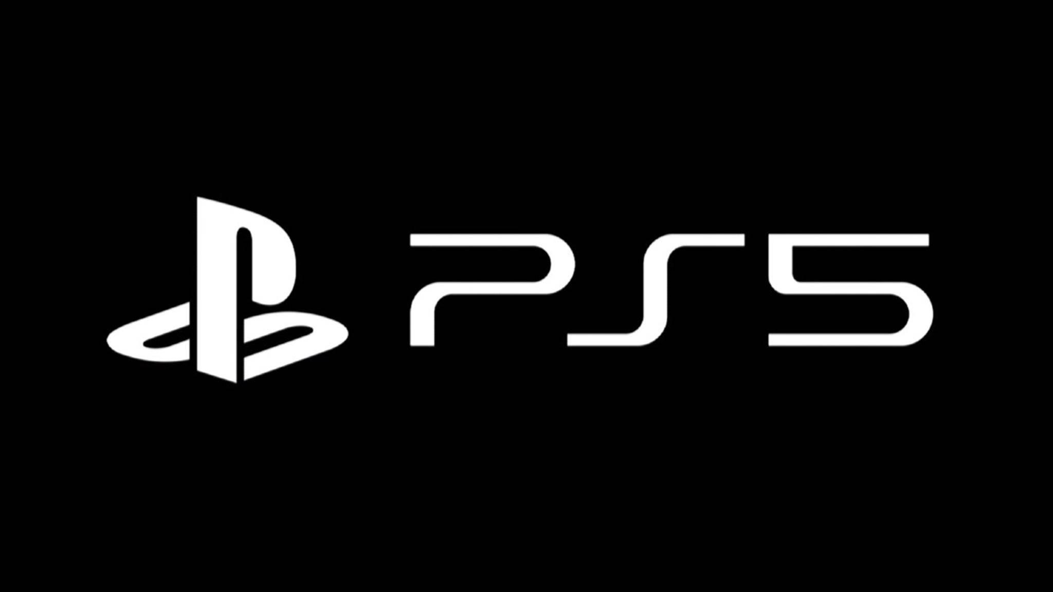 sony-ps5-logo-playstation