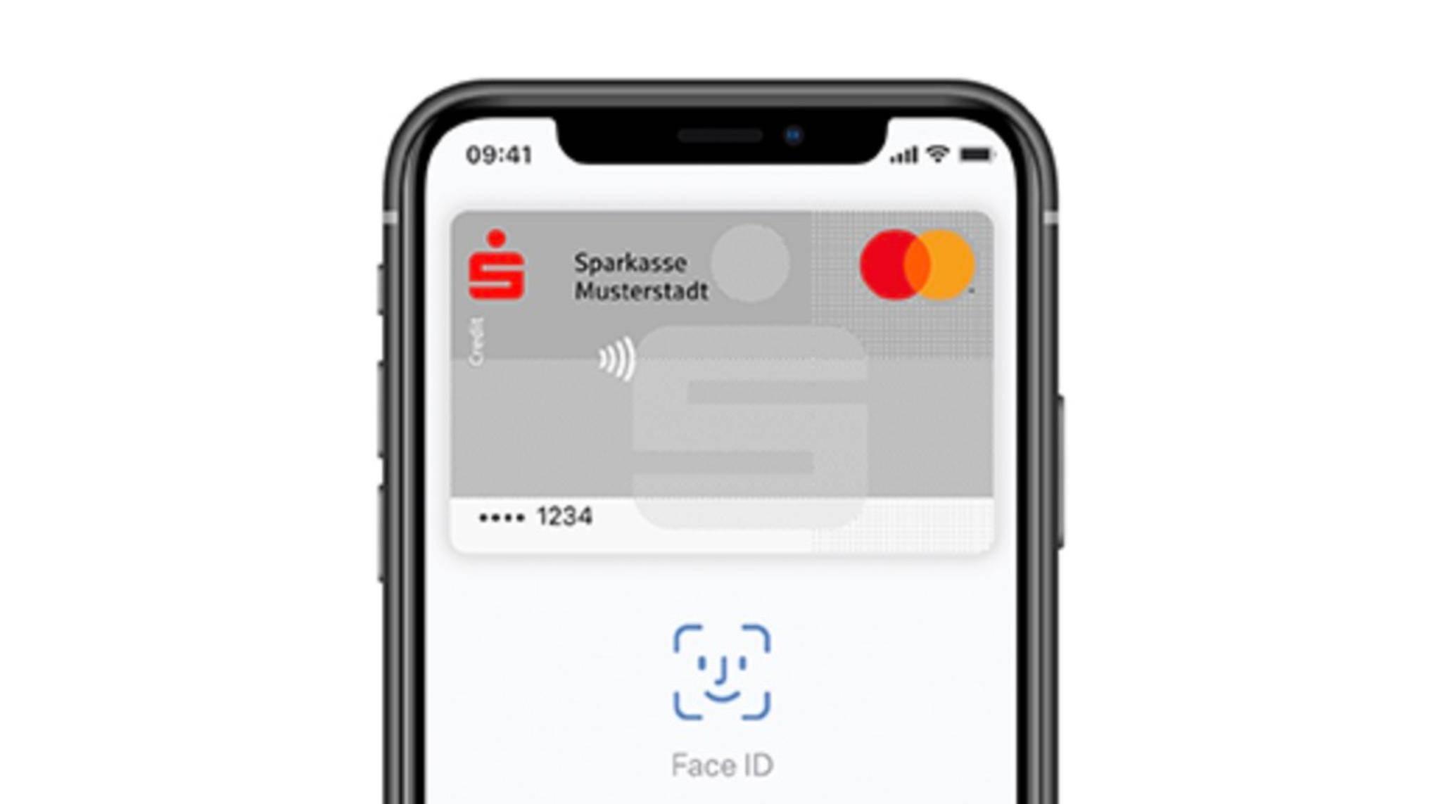 sparkasse-apple-pay-start