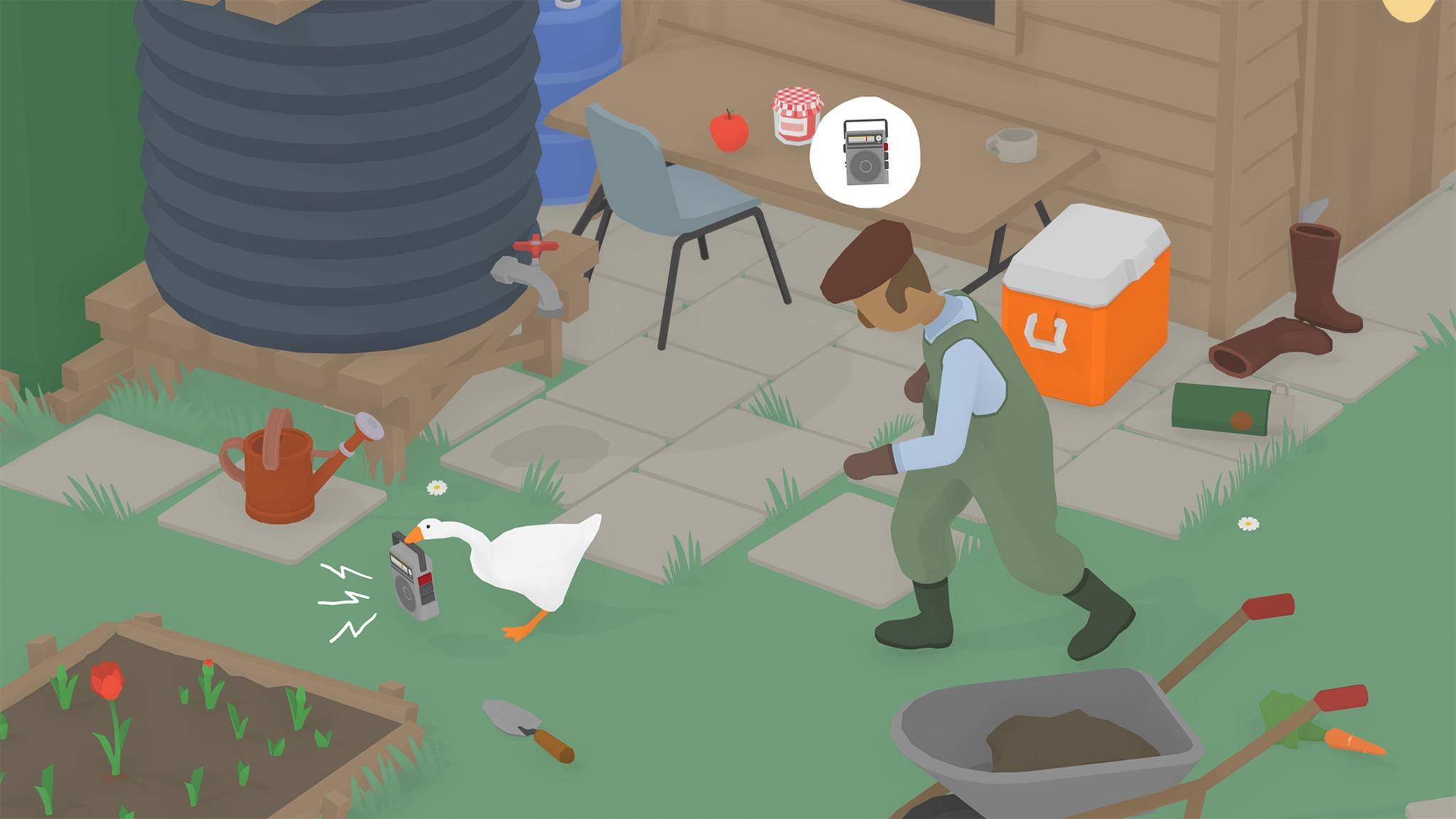 untitled-goose-game-screenshot
