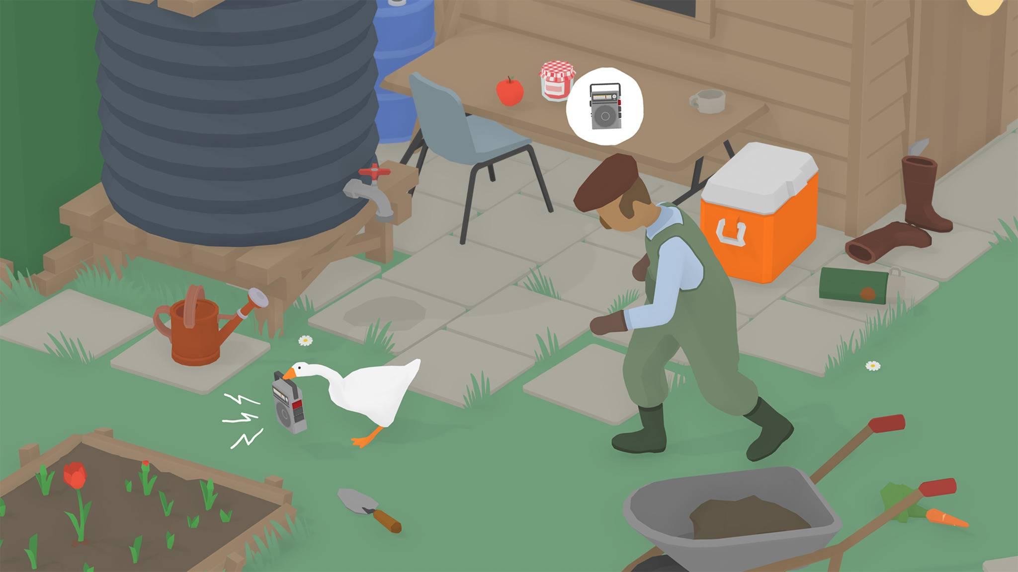 untitled-goose-game-screenshot