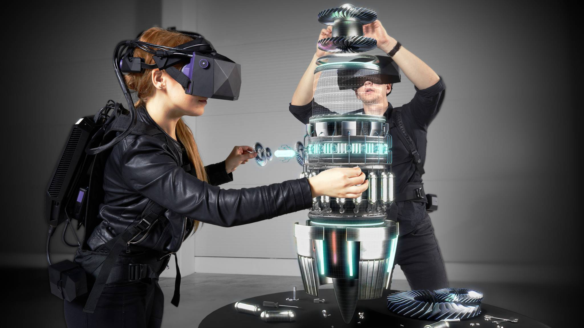 xtal-vr-brille-2020