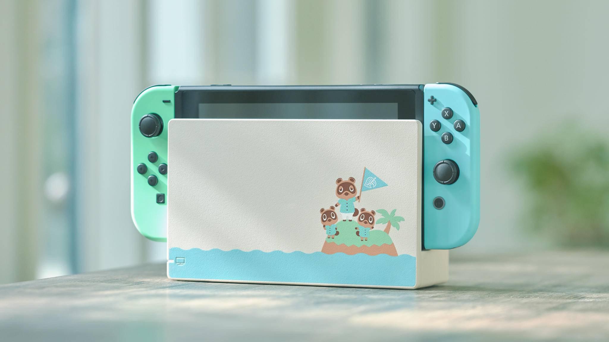 animla-crossing-nintendo-switch