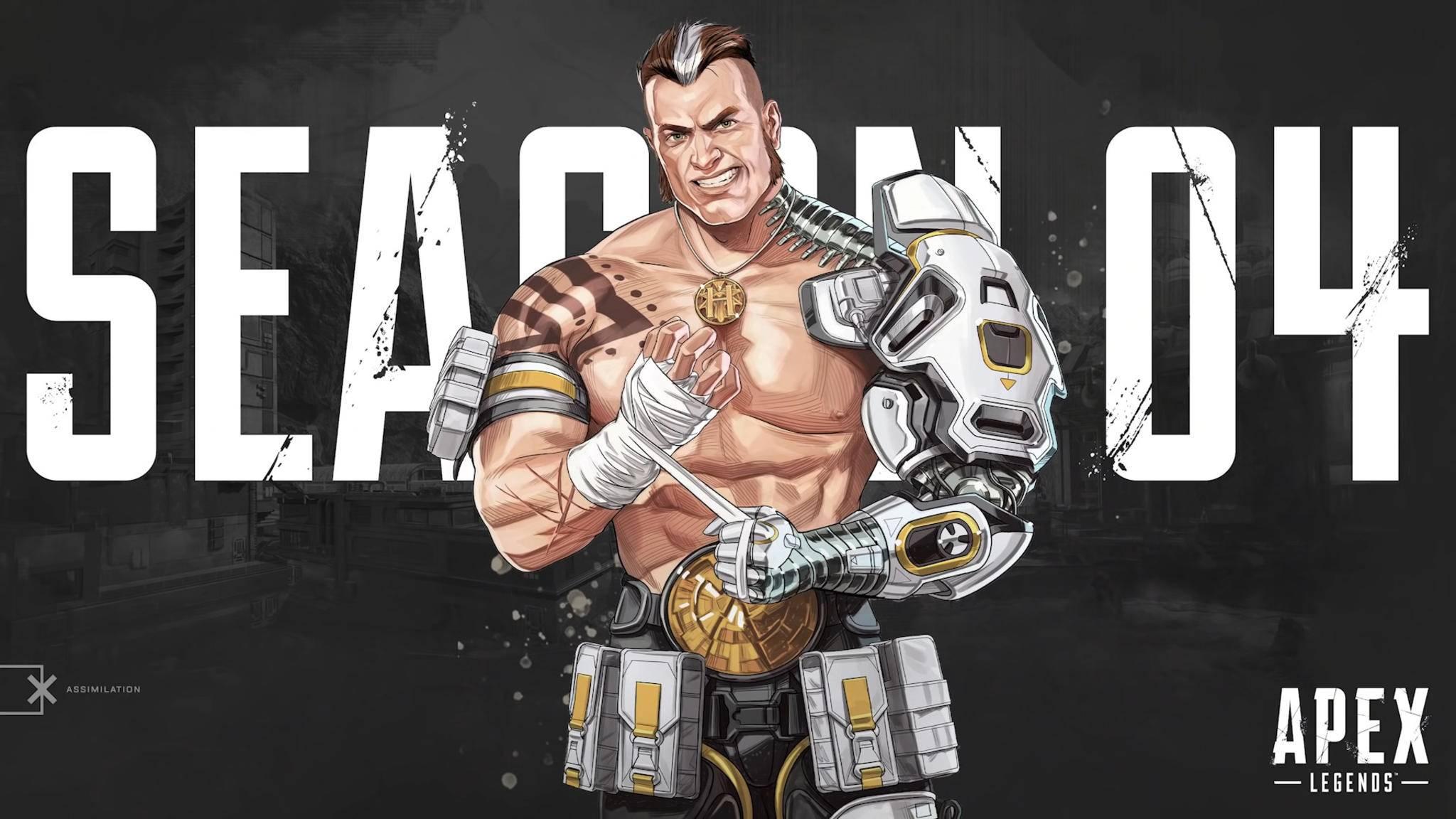 apex-legends-forge