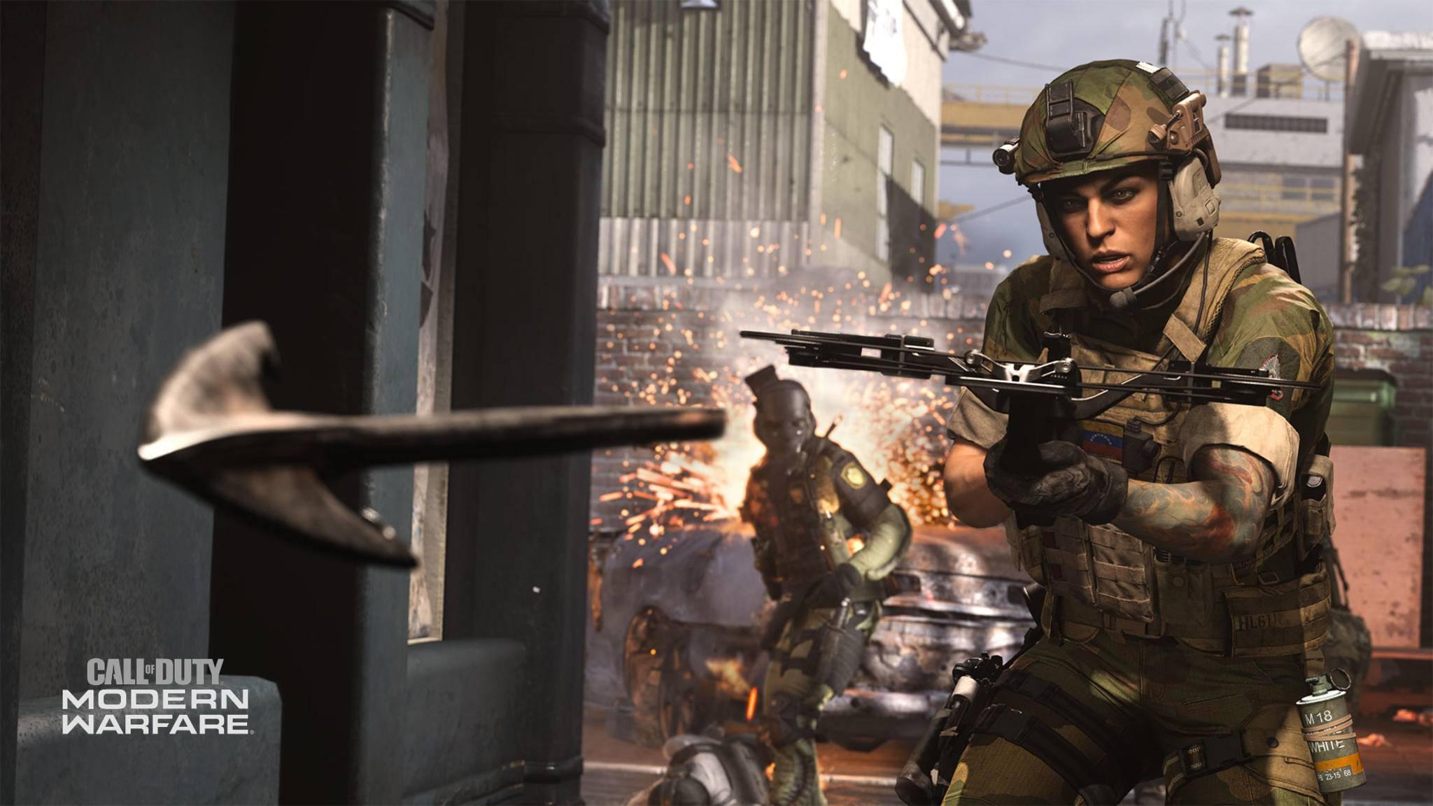 call-of-duty-modern-warfare-armbrust