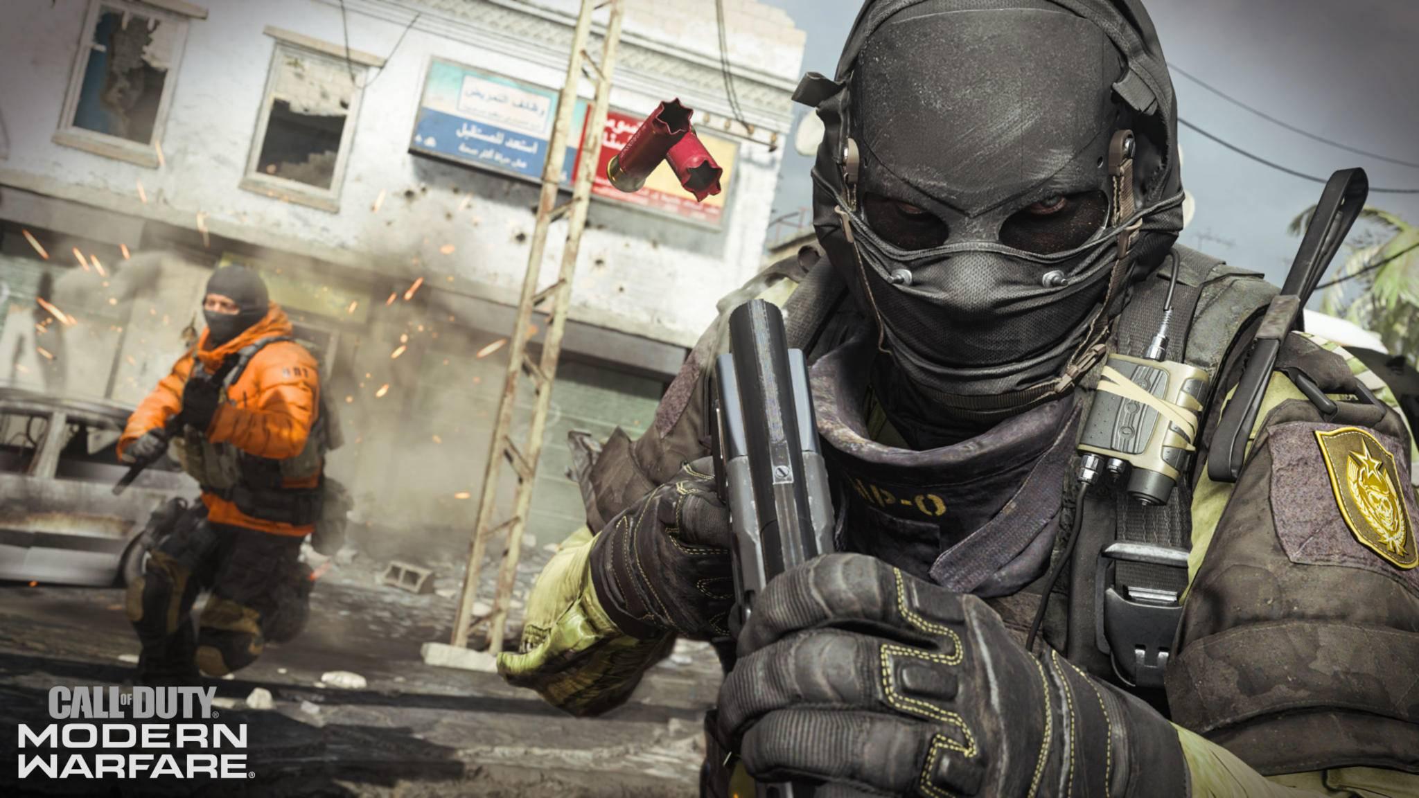 call-of-duty-modern-warfare-season-1-screenshot-01