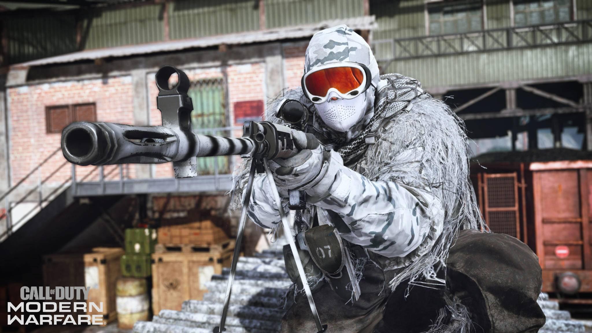 call-of-duty-modern-warfare-sniper-schnee