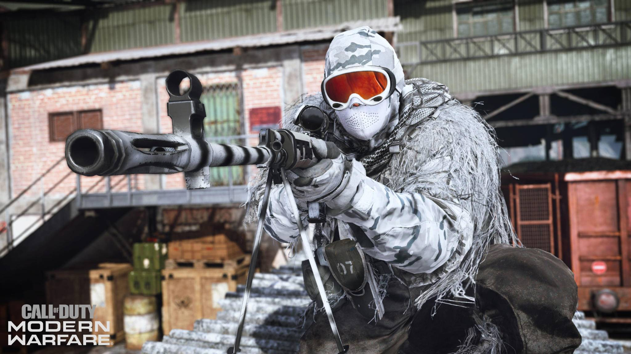 call-of-duty-modern-warfare-sniper-schnee
