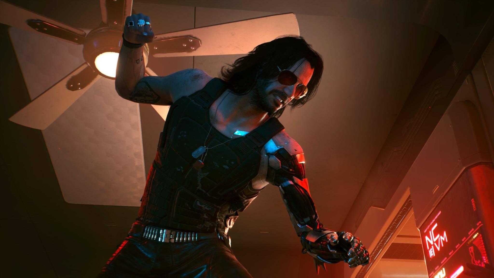 cyberpunk-2077-johnny-silverhand-screenshot