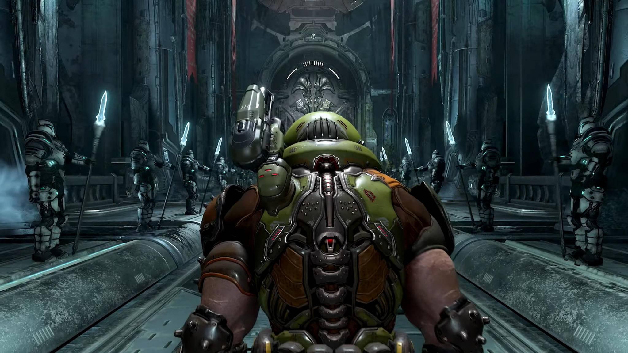 doom-eternal-slayer-2