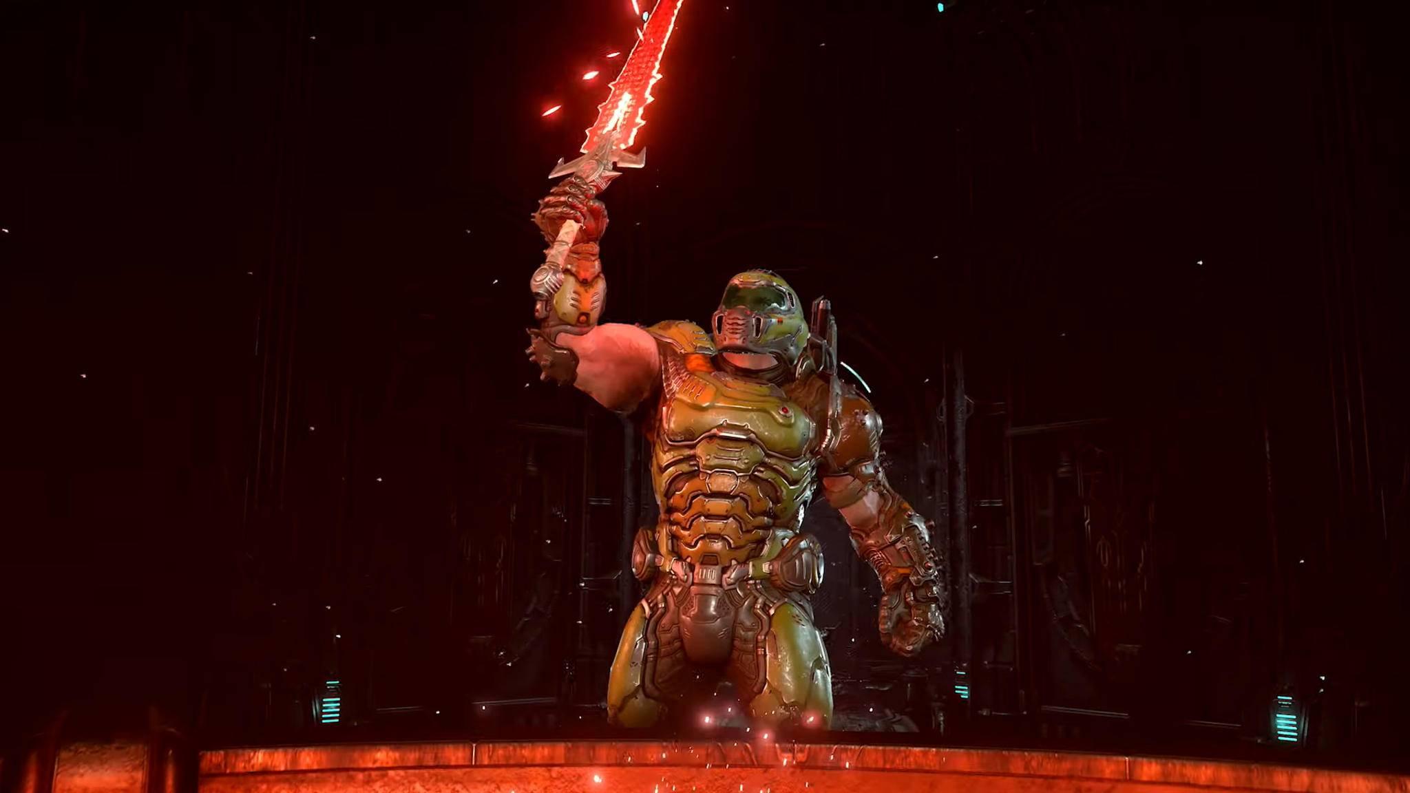 doom-eternal-slayer