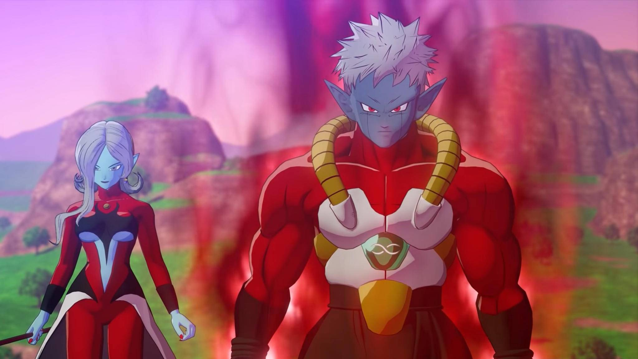 dragon-ball-z-kakarot-towa-mira