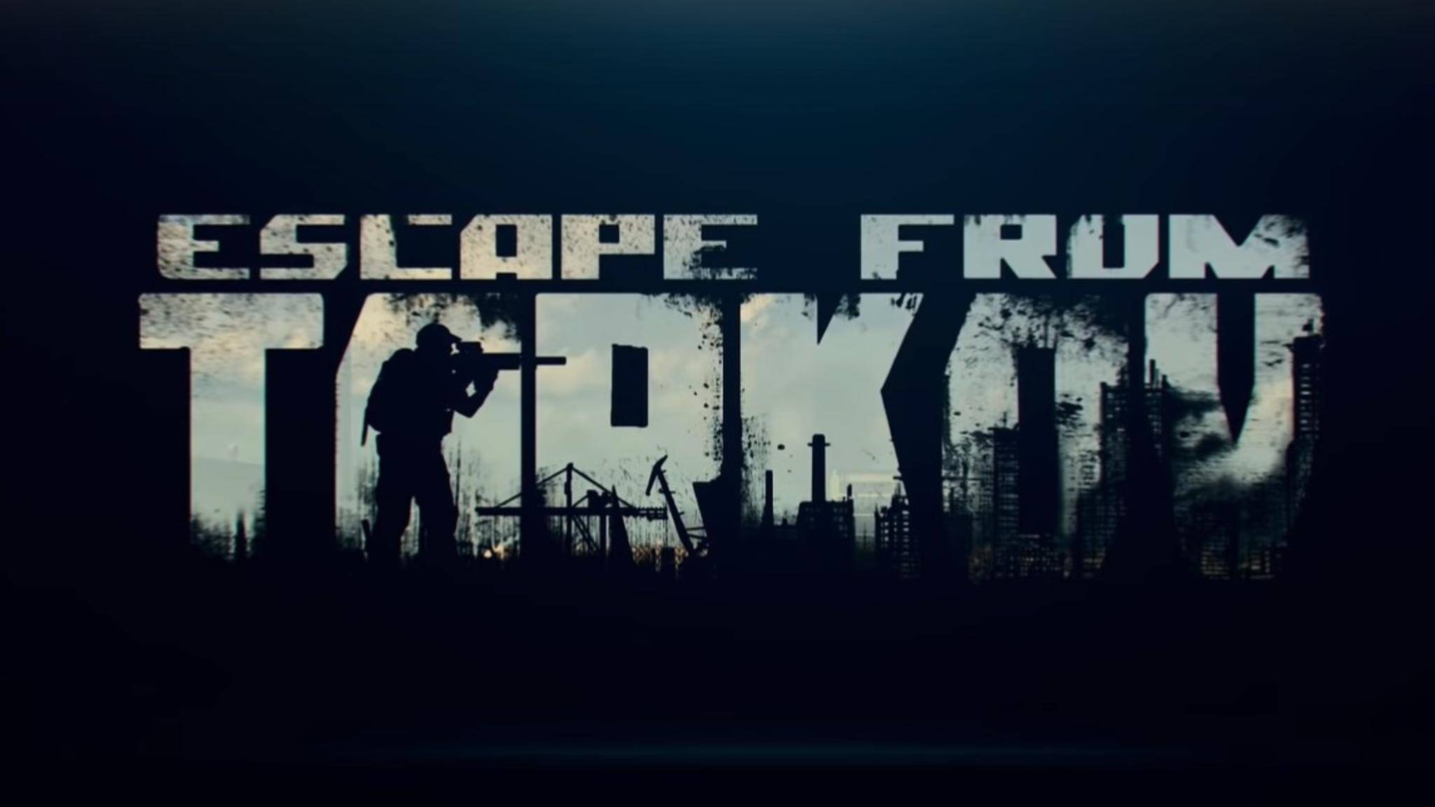 escape-from-tarkov-logo