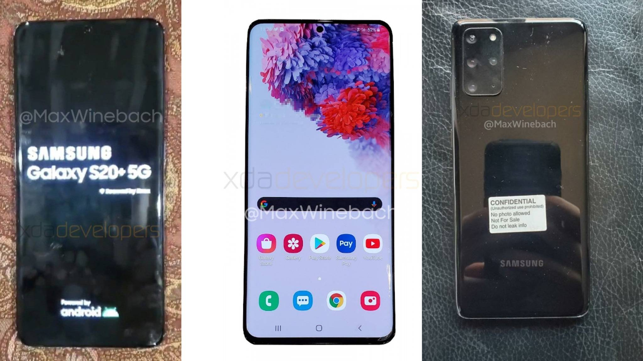 galaxy-s20-plus-foto-leak