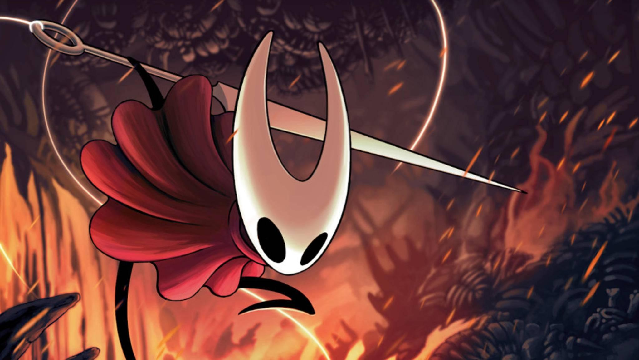hollow-knight-silksong-hornet