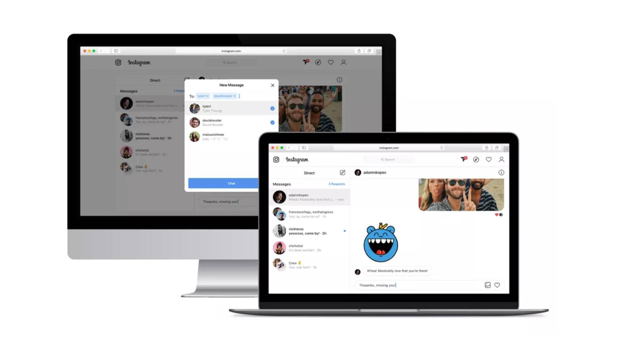 instagram-desktop-pc-browser