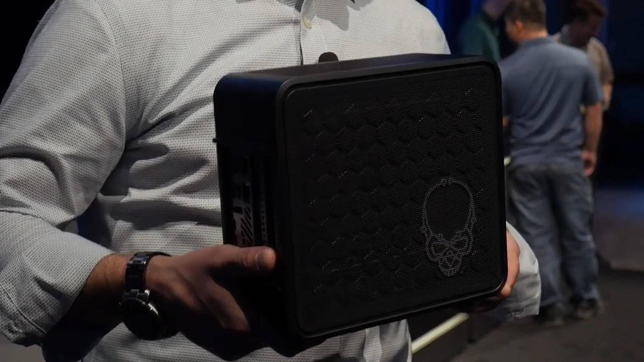 intel-ghost-canyon-nuc-ces