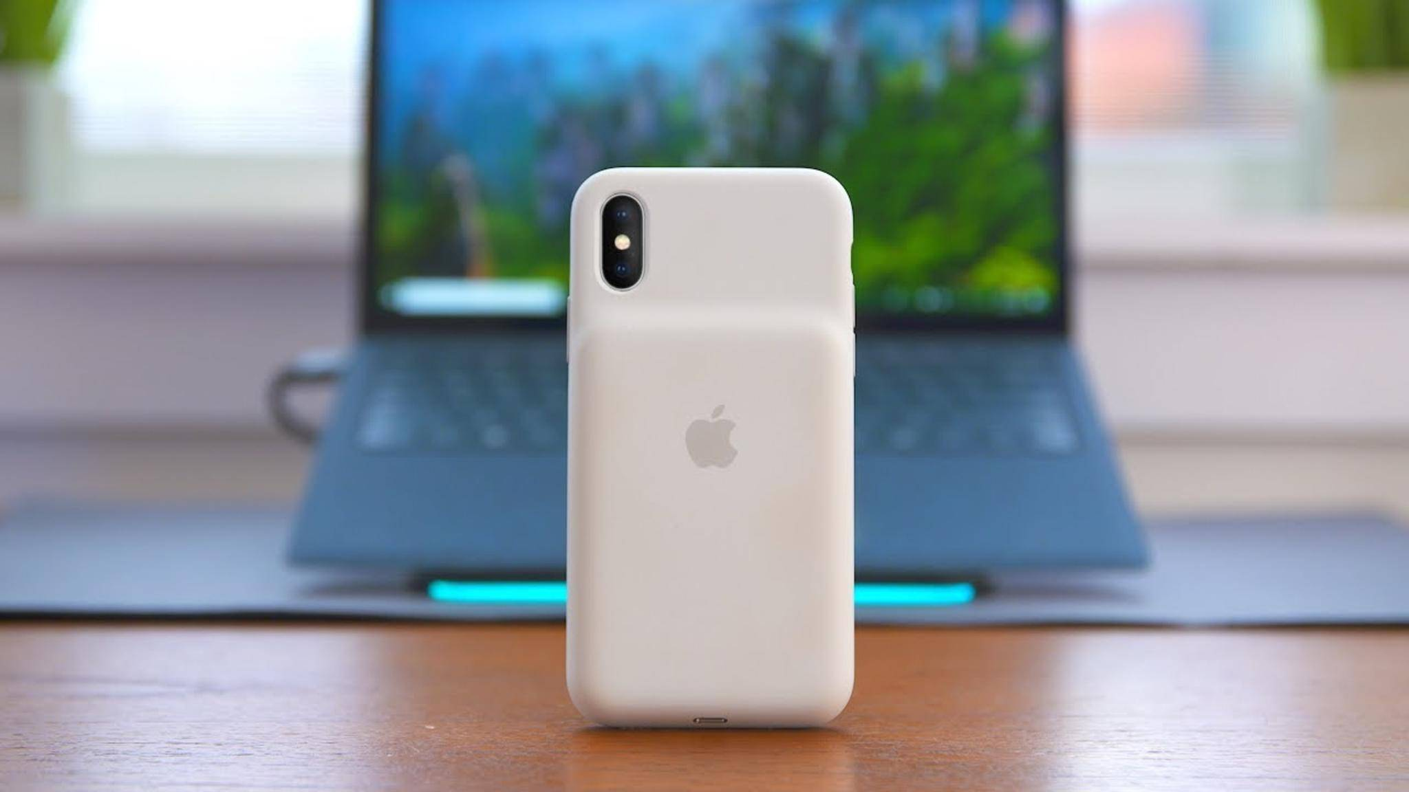 iphone-xs-case
