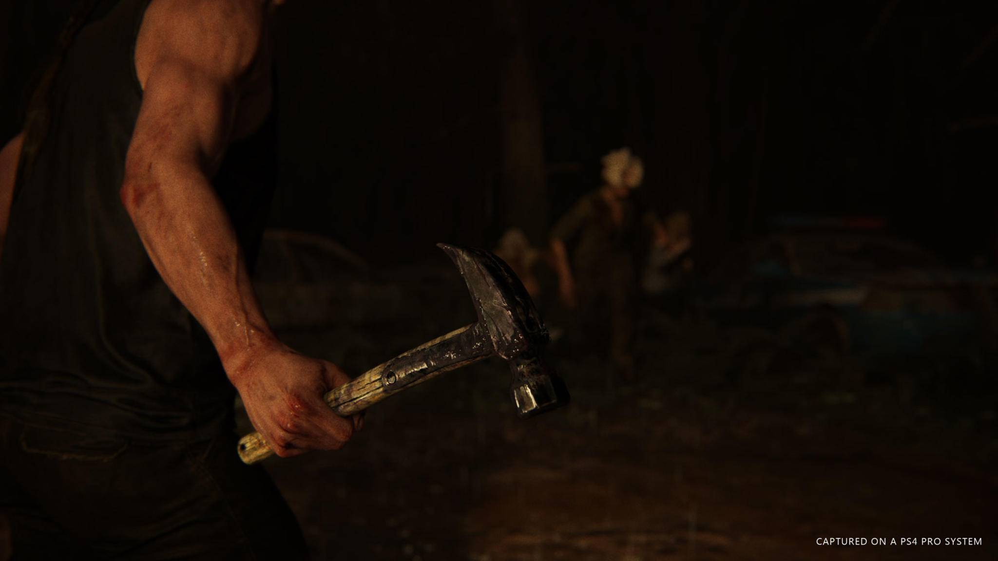 last-of-us-2-screenshot-trailer